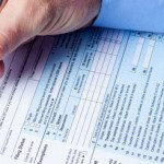 Filing Income Taxes