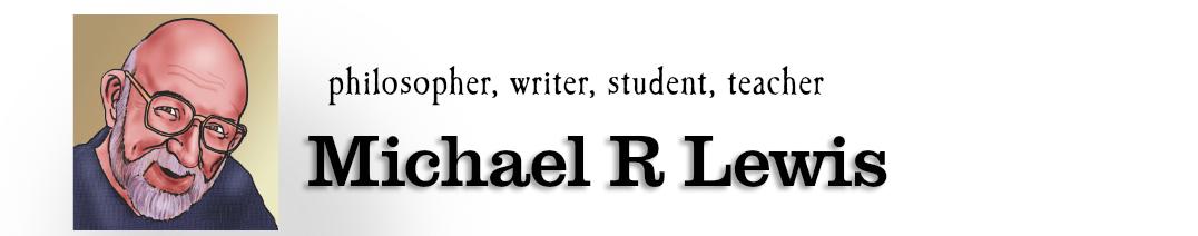 Michael R Lewis