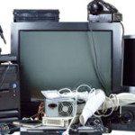 electronic-waste1