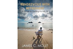 Rendezvous With Retirement