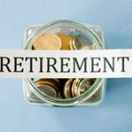 retirement11