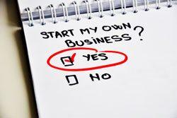 start-business1