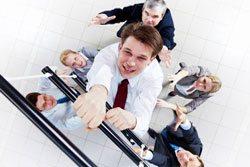 corporate-ladder1