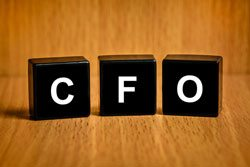 cfo letters