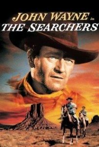 The-Searchers1956