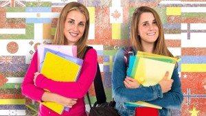 college-women-abroad-918x516