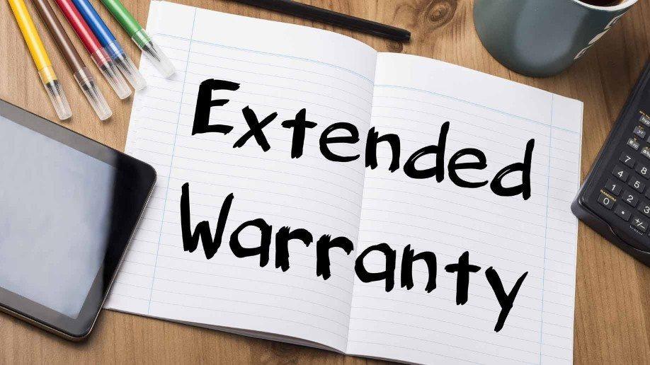 extended-warranty-918x516