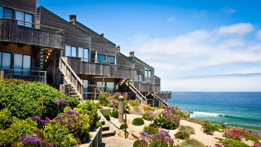 oceanfront-townhouses-918x516