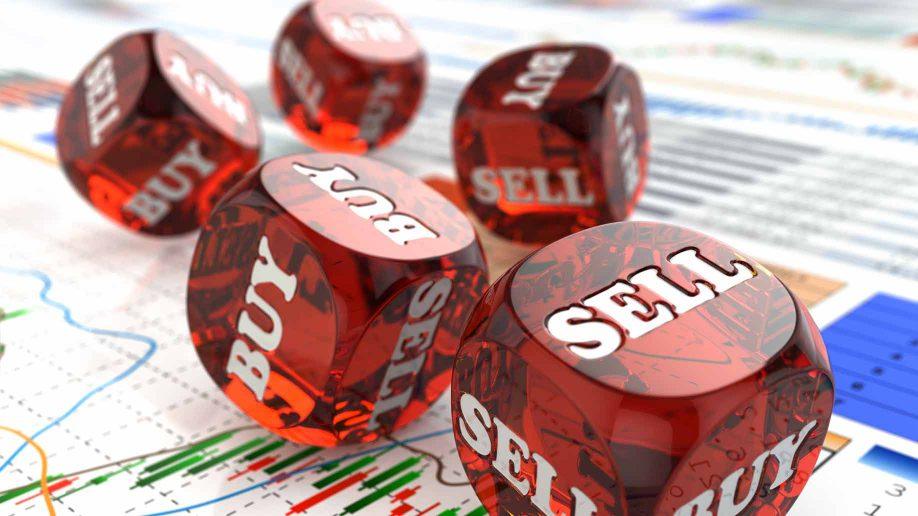 dice invest-918x516