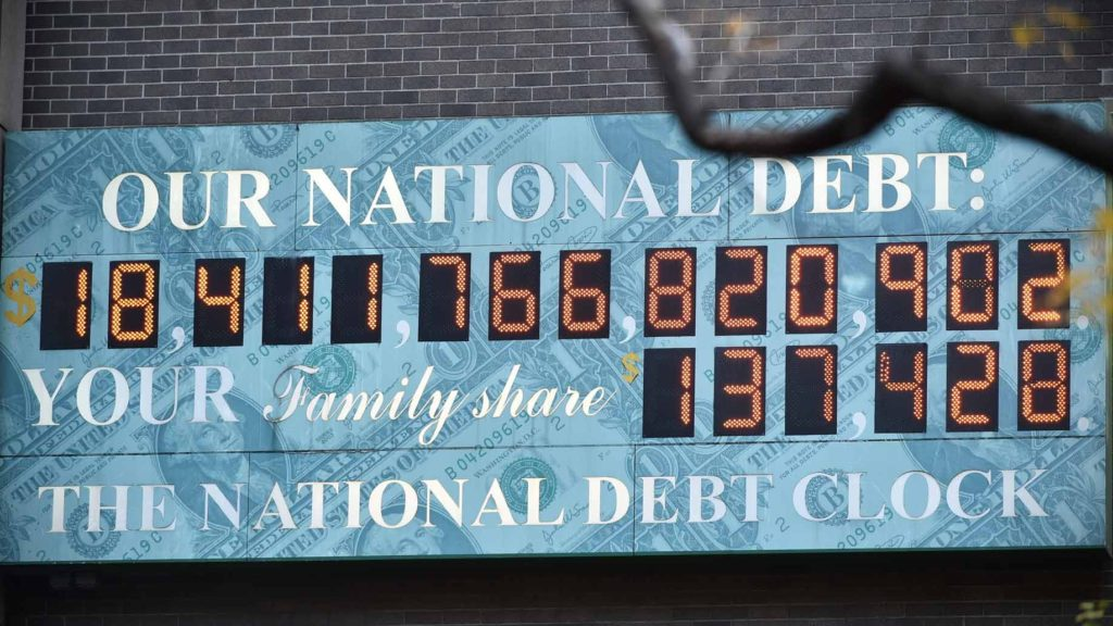 federal-debt-18 trillion