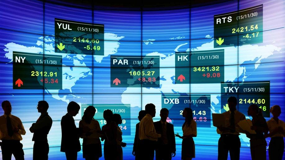 stock-exchange-market-918x516