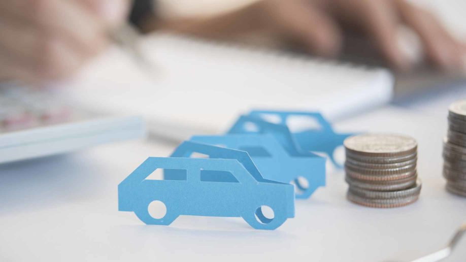 car coins save