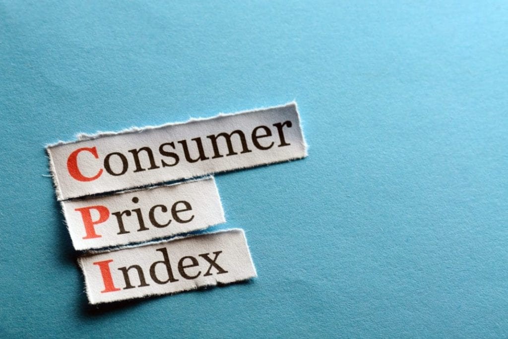 cpi consumer price index 1068x713