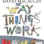 The Way things Work 1