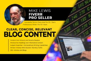 Blog Content V1.3