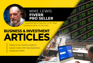 Business Investment Articles V1.3